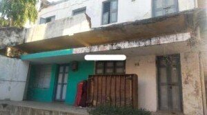 Independent House for sale in Gudur