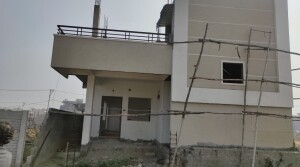 Independent villas/house for sale in Hyderabad