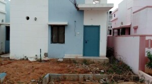 Independent House/Villa for Sale in nellore