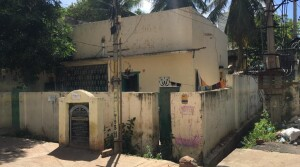 Independent House/Villa for Sale in ongole
