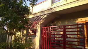 Independent House/Villa for Sale in Bapatla