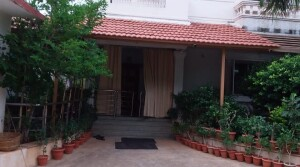 Independent House for sale in Anantapur