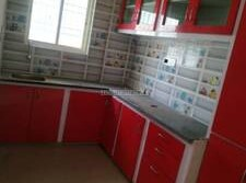 Flat for sale in Puttaparthi
