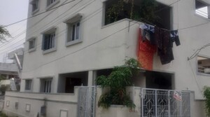 House for sale at Nagaram, ECIL
